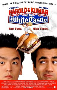 Harold.&.Kumar.Go.to.White.Castle.2004.Extreme.Unrated.1080p.Blu-ray.Remux.VC-1.DTS-HD.MA.7.1-KRaLiMaRKo – 19.4 GB