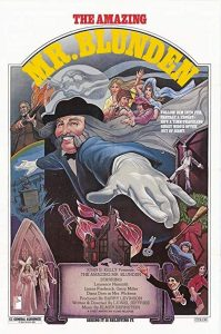 The.Amazing.Mr.Blunden.1972.1080p.AMZN.WEB-DL.DDP2.0.H.264-monkee ~ 6.0 GB