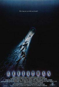 Leviathan.1989.720p.BluRay.DD5.1.x264-DON – 6.3 GB
