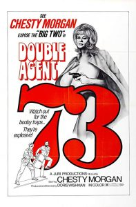 Double.Agent.73.1974.720p.BluRay.x264-LATENCY ~ 2.2 GB