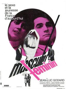 Masculin.Feminin.1966.720p.BluRay.x264-PHOBOS ~ 4.4 GB