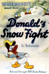 Donald's.Snow.Fight.1942.720p.BluRay.x264-DON – 387.6 MB