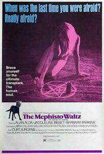 The.Mephisto.Waltz.1971.720p.BluRay.AAC1.0.x264-DON – 7.1 GB