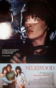 Silkwood.1983.720p.BluRay.FLAC.2.0.x264-TDD ~ 7.6 GB