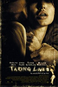 Taking.Lives.2004.Unrated.DC.720p.Bluray.AC3.x264-EbP – 6.5 GB