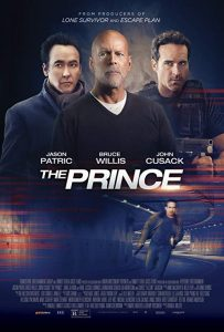 The.Prince.2014.1080p.BluRay.DTS.x264-VietHD – 10.8 GB