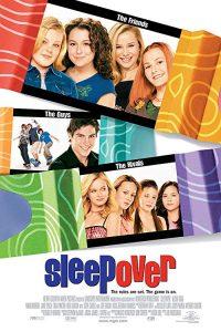 Sleepover.2004.720p.BluRay.x264-PSYCHD – 5.5 GB