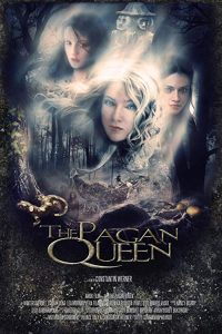 The.Pagan.Queen.2009.1080p.BluRay.x264-iFPD – 7.7 GB