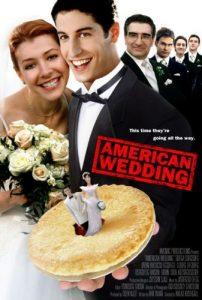 American.Wedding.UNRATED.2003.720p.BluRay.DD5.1.x264-EucHD – 5.3 GB