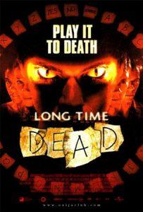 Long.Time.Dead.2002.720p.BluRay.x264-SPOOKS – 4.4 GB