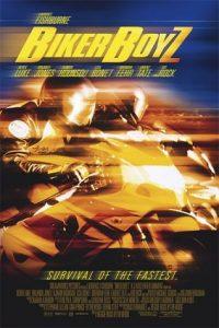Biker.Boyz.2003.1080p.AMZN.WEB-DL.DD+5.1.H.264-monkee – 11.1 GB
