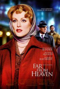 Far.from.Heaven.2002.INTERNAL.720p.BluRay.X264-AMIABLE – 5.8 GB