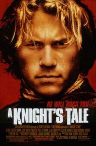 A.Knight's.Tale.2001.720p.BluRay.DD5.1.x264-CRiSC ~ 8.5 GB
