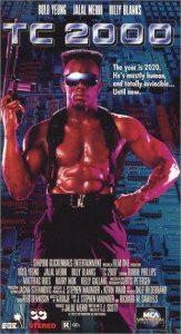 TC.2000.1993.1080p.Blu-ray.Remux.AVC.DTS-HD.MA.2.0-KRaLiMaRKo – 14.0 GB