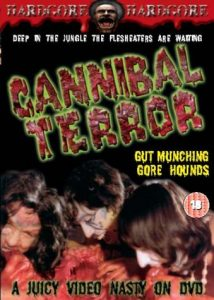 Cannibal.Terror.1980.720p.BluRay.x264-GHOULS – 4.4 GB