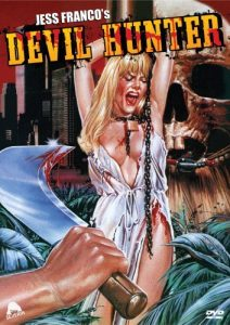 Devil.Hunter.1980.DUBBED.720p.BluRay.x264-GHOULS – 4.4 GB