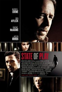 State.of.Play.2009.720p.BluRay.DTS.x264-DON – 5.5 GB