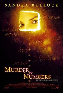 Murder.by.Numbers.2002.1080p.AMZN.WEB-DL.DD2.0.x264-QOQ ~ 10.5 GB