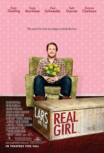 Lars.and.the.Real.Girl.2007.1080p.Bluray.DTS.x264-DON ~ 11.6 GB