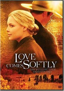 Love.Comes.Softly.2010.1080p.AMZN.WEB-DL.DD+2.0.H.264-QOQ – 8.5 GB