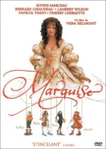 Marquise.1997.1080p.BluRay.x264-SPECTACLE – 12.0 GB