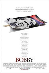Bobby.2006.720p.Blu-Ray.DTS.x264-REPTiLE – 6.6 GB