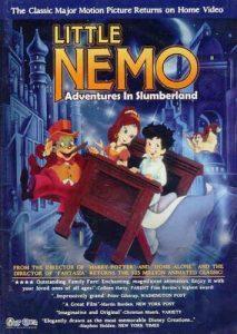 Little.Nemo.Adventures.in.Slumberland.1989.1080p.BluRay.REMUX.AVC.FLAC.2.0-EPSiLON – 16.0 GB