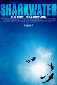 Sharkwater.2006.720p.Bluray.x264.DD5.1-HDT ~ 4.4 GB