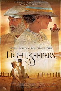 The.Lightkeepers.2009.1080p.BluRay.x264-BRMP ~ 7.9 GB