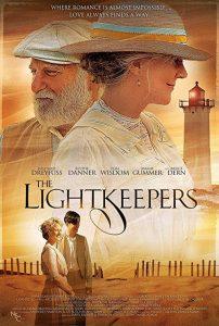 The.Lightkeepers.2009.1080p.BluRay.x264-BRMP ~ 7.9 GB