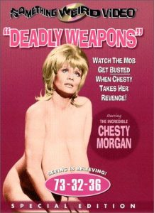 Deadly.Weapons.1974.720p.BluRay.x264-LATENCY ~ 2.6 GB