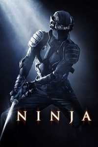 Ninja.2009.720p.BluRay.DD5.1.x264-HPotter – 6.2 GB