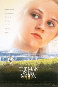 The.Man.in.the.Moon.1991.720p.BluRay.AAC2.0.x264-VietHD – 6.8 GB
