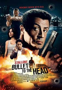 Bullet.to.the.Head.2012.720p.BluRay.DTS.x264-DON ~ 7.0 GB