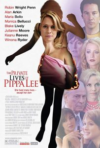 The.Private.Lives.of.Pippa.Lee.2009.720p.BluRay.DTS.x264-CtrlHD ~ 3.9 GB
