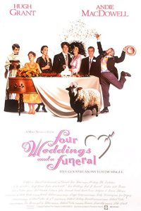 Four.Weddings.and.a.Funeral.1994.REMASTERED.720p.BluRay.X264-AMIABLE – 7.7 GB