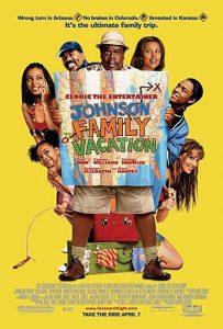 johnson.family.vacation.2004.1080p.bluray.x264-veto – 6.6 GB