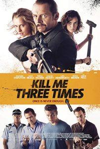 Kill.Me.Three.Times.2014.1080p.BluRay.DTS.x264-NTb ~ 9.9 GB
