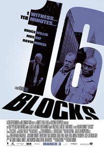 16.Blocks.2006.720p.BluRay.DD5.1.x264-Hype ~ 3.7 GB