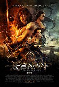 Conan.The.Barbarian.2011.1080p.BluRay.DTS.x264-CtrlHD ~ 12.7 GB