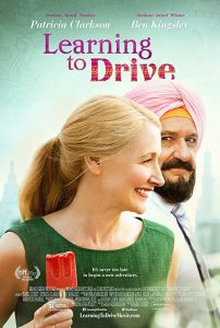 Learning.to.Drive.2014.720p.BluRay.DD5.1.x264-IDE – 6.5 GB