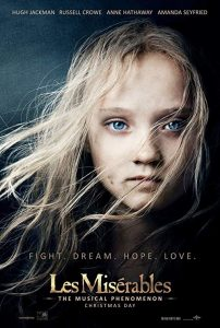 Les.Miserables.2012.1080p.BluRay.DTS.x264-DON ~ 21.7 GB