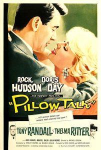 Pillow.Talk.1959.1080p.Blu-ray.Remux.AVC.DTS-HD.MA.2.0-KRaLiMaRKo – 23.5 GB