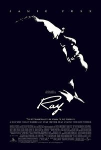 Ray.2004.1080p.BluRay.DTS.x264-CRiSC ~ 15.0 GB