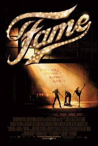 Fame.2009.EXTENDED.720p.BluRay.DTS.x264-EbP ~ 6.5 GB