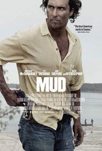 Mud.2012.1080p.BluRay.DD5.1.x264-SA89 – 18.3 GB