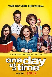 One.Day.at.a.Time.2017.S03.1080p.WEB.X264-AMCON ~ 14.1 GB