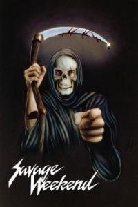 Savage.Weekend.1979.1080p.Blu-ray.Remux.AVC.DTS-HD.MA.2.0-KRaLiMaRKo – 22.0 GB