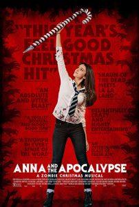 Anna.and.the.Apocalypse.2017.Bluray.1080p.DTS.x264-CHD ~ 10.4 GB