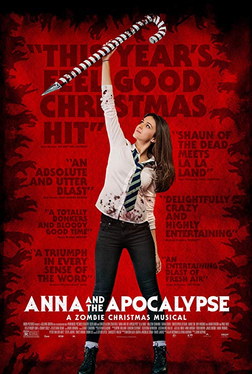 Anna.and.the.Apocalypse.2017.1080p.BluRay.DDP.5.1.x264-GALVANiZE – 10.3 GB